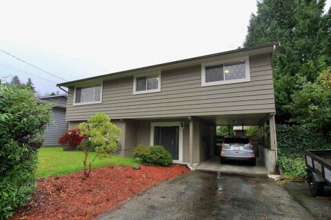 House for sale at 21656 123 Ave Maple Ridge British Columbia - MLS: R2520751
