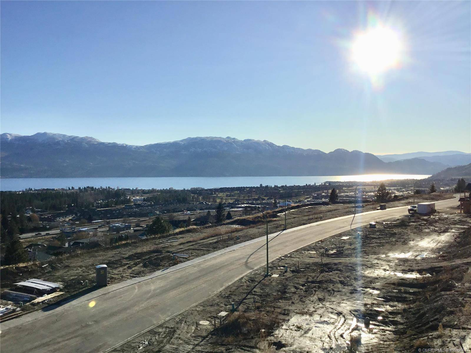 Residential property for sale at 2166 Ensign Quay West Kelowna British Columbia - MLS: 10196817