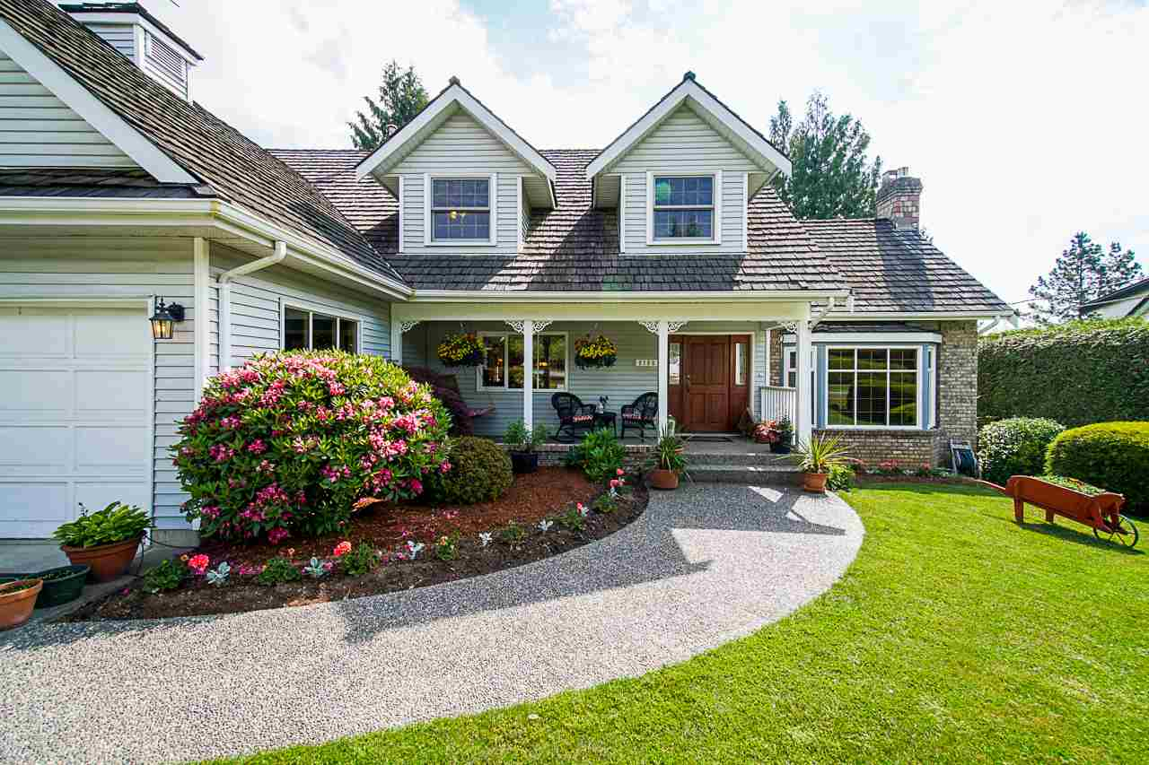 Removed: 2166 Orchard Drive, Abbotsford, BC - Removed on 2019-07-13 06:09:30