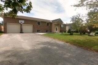 House for sale at 2167 Chantler St Innisfil Ontario - MLS: N4774617