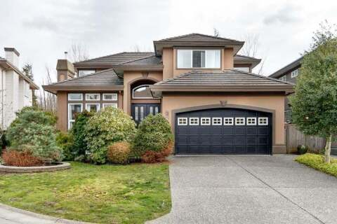 House for sale at 2167 Drawbridge Cs Port Coquitlam British Columbia - MLS: R2460862