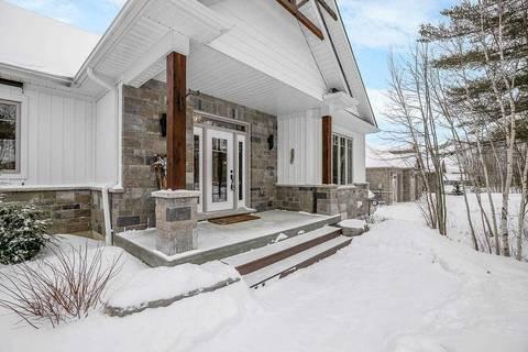 House for sale at 2167 Elana Dr Orillia Ontario - MLS: S4671768