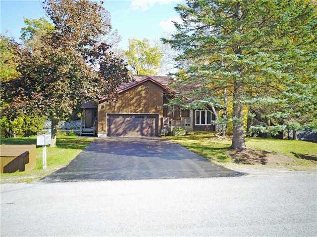 Sold: 21671 Brunon Avenue, Scugog, ON