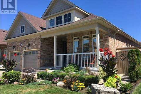 House for sale at 2168 Galloway St Innisfil Ontario - MLS: 30723303