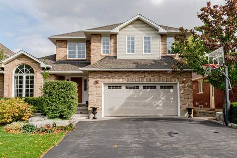 House for sale at 2169 Headon Rd Burlington Ontario - MLS: W4624456
