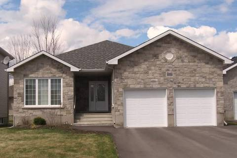 House for sale at 2169 Onyx St Ottawa Ontario - MLS: 1133904