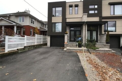 House for sale at 216 Churchill Ave Ottawa Ontario - MLS: 1217078