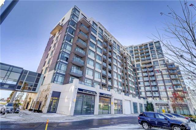 For Sale: 216e - 8110 Birchmount Road, Markham, ON | 2 Bed, 2 Bath Condo for $625,000. See 20 photos!