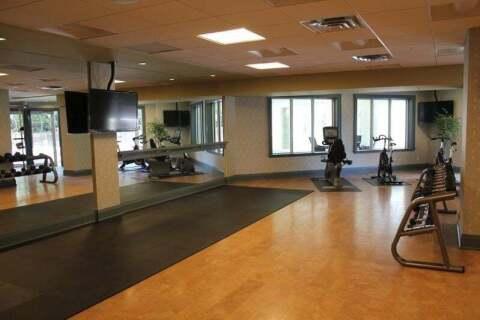 Apartment for rent at 10 Bloorview Pl Unit 217 Toronto Ontario - MLS: C4960166