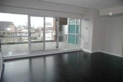 Apartment for rent at 100 Western Battery Rd Unit 217 Toronto Ontario - MLS: C4923651