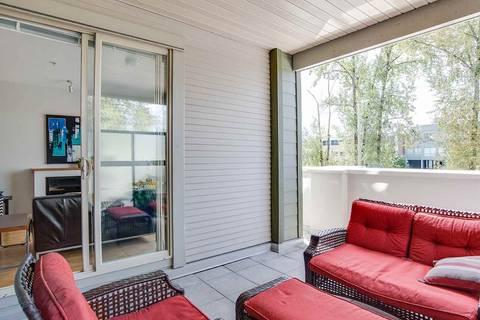 Condo for sale at 10180 153 St Unit 217 Surrey British Columbia - MLS: R2404736
