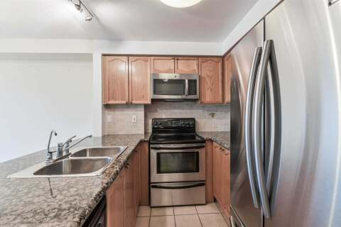 Condo for sale at 1030 Sheppard Ave Unit 217 Toronto Ontario - MLS: C4954115
