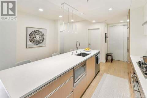 Condo for sale at 1033 Cook  Unit 217 Victoria British Columbia - MLS: 851601