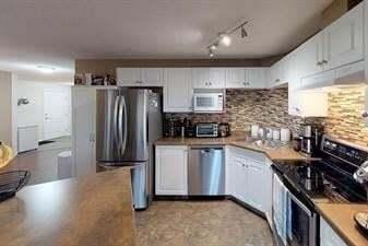 Condo for sale at  Edwards Dr SW Unit 217 Edmonton Alberta - MLS: E4211505