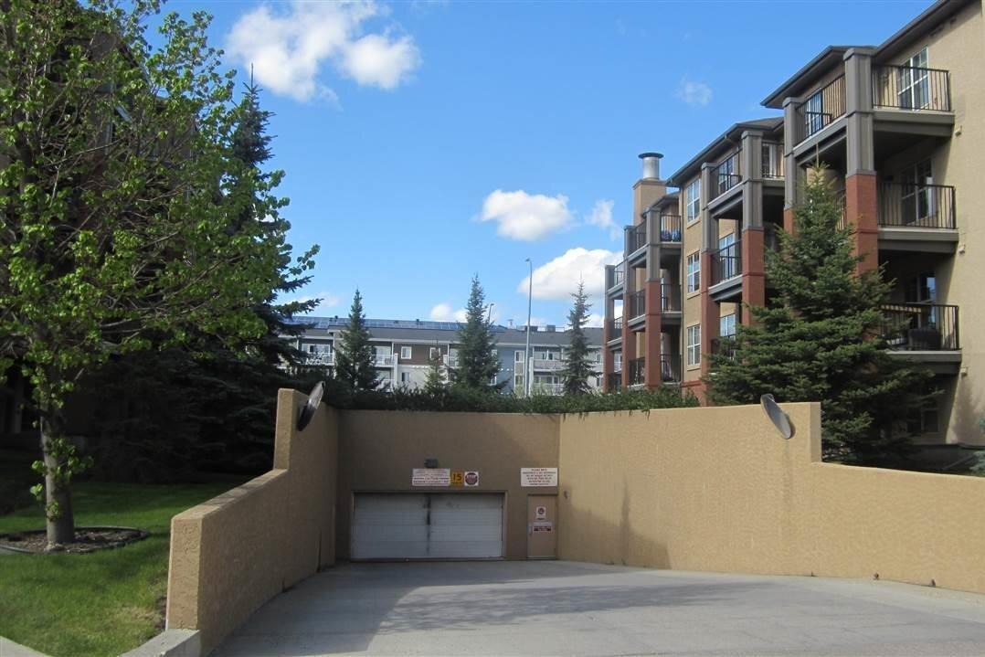 217 - 11445 Ellerslie Road SW, Edmonton | Image 1