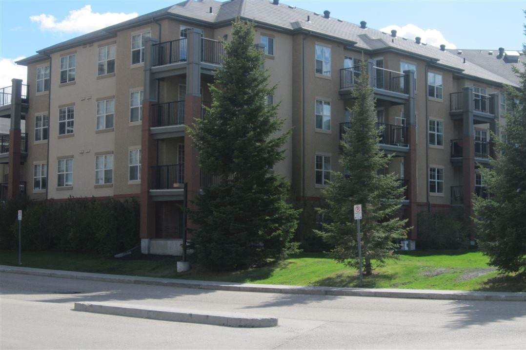Condo for sale at 11445 Ellerslie Rd SW Unit 217 Edmonton Alberta - MLS: E4195484
