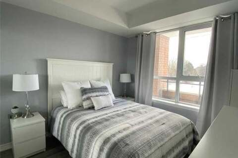 Apartment for rent at 11611 Yonge St Unit 217 Richmond Hill Ontario - MLS: N4836326