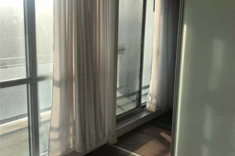 Apartment for rent at 1190 Dundas St Unit 217 Toronto Ontario - MLS: E4839228