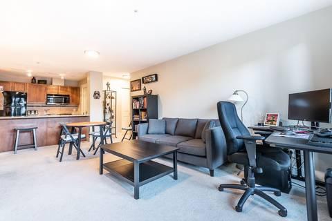 Condo for sale at 1211 Village Green Wy Unit 217 Squamish British Columbia - MLS: R2410853