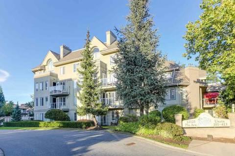 Condo for sale at 12125 75a Ave Unit 217 Surrey British Columbia - MLS: R2417395