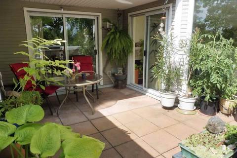 Condo for sale at 12155 191b St Unit 217 Pitt Meadows British Columbia - MLS: R2444774