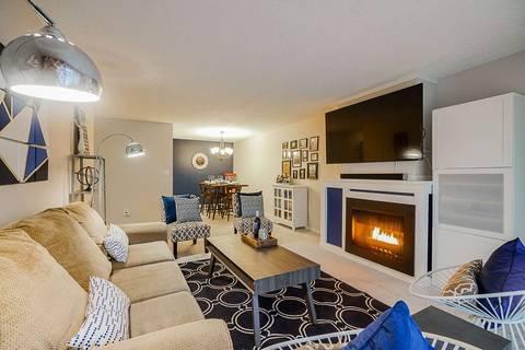 Condo for sale at 13507 96 Ave Unit 217 Surrey British Columbia - MLS: R2424012