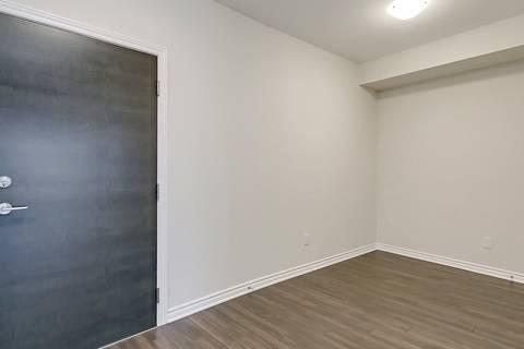 Apartment for rent at 150 Oak Park Blvd Oakville Ontario - MLS: W4668912