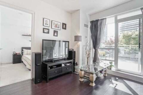 Condo for sale at 16 Brookers Ln Unit 217 Toronto Ontario - MLS: W4953203
