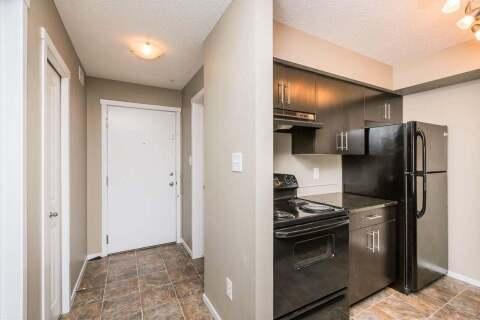 Condo for sale at 18126 77 St NW Unit 217 Edmonton Alberta - MLS: E4218175