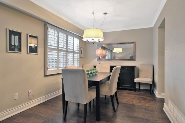 For Sale: 217 - 1951 Rathburn Road, Mississauga, ON | 4 Bed, 3 Bath Condo for $665,000. See 20 photos!