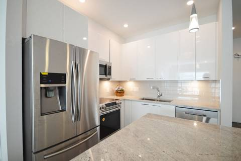 Condo for sale at 20175 53 Ave Unit 217 Langley British Columbia - MLS: R2337469