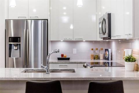 Condo for sale at 20696 Eastleigh Cres Unit 217 Langley British Columbia - MLS: R2352727