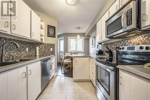 Condo for sale at 2080 Quingate Pl Unit 217 Halifax Nova Scotia - MLS: 201914902