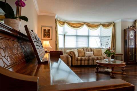 Condo for sale at 2199 Sixth Line Unit 217 Oakville Ontario - MLS: W4857458