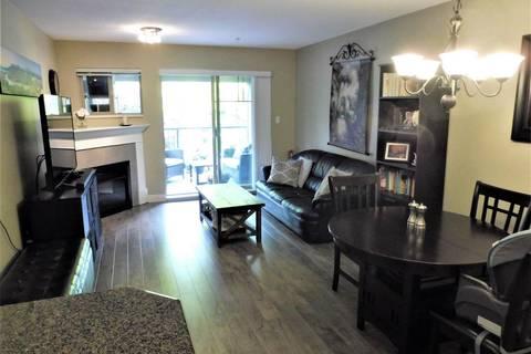 Condo for sale at 2468 Atkins Ave Unit 217 Port Coquitlam British Columbia - MLS: R2378508
