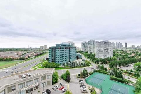 Apartment for rent at 25 Kingsbridge Garden Circ Unit 217 Mississauga Ontario - MLS: W4866096