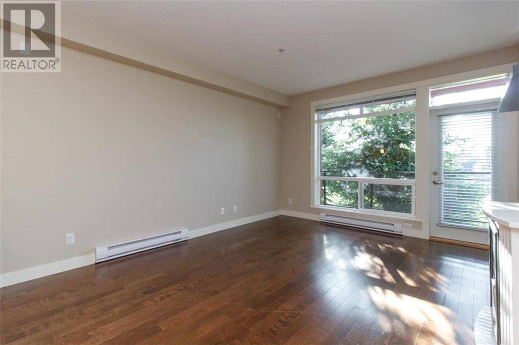 Condo for sale at 2710 Jacklin Rd Unit 217 Victoria British Columbia - MLS: 419211