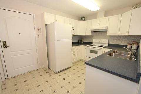 Condo for sale at 2741 55 St Nw Unit 217 Edmonton Alberta - MLS: E4140361