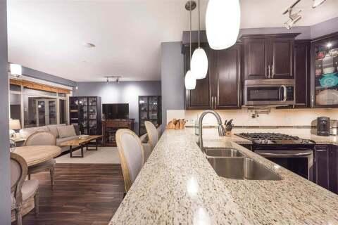 Condo for sale at 2860 Trethewey St Unit 217 Abbotsford British Columbia - MLS: R2493198