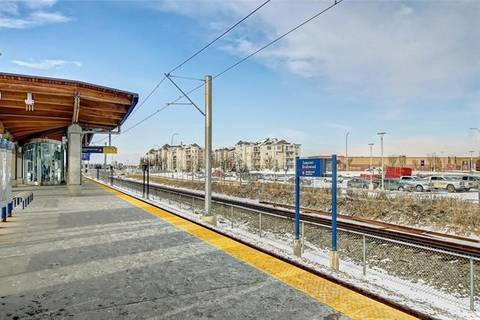 Condo for sale at 290 Shawville Wy Southeast Unit 217 Calgary Alberta - MLS: C4290643