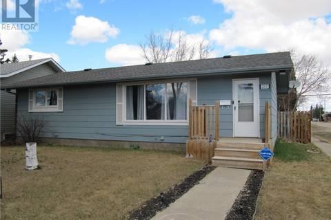 House for sale at 217 2nd St E Langham Saskatchewan - MLS: SK803441