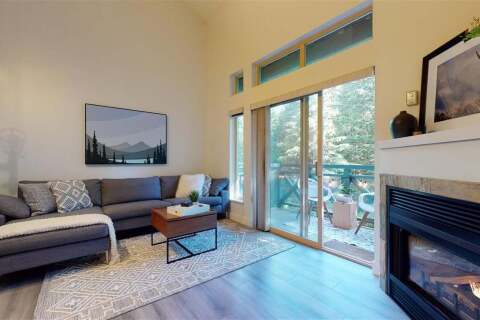 Townhouse for sale at 3070 Hillcrest Dr Unit 217 Whistler British Columbia - MLS: R2467489