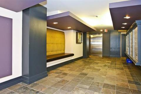 Condo for sale at 315 24 Ave Southwest Unit 217 Calgary Alberta - MLS: C4263657