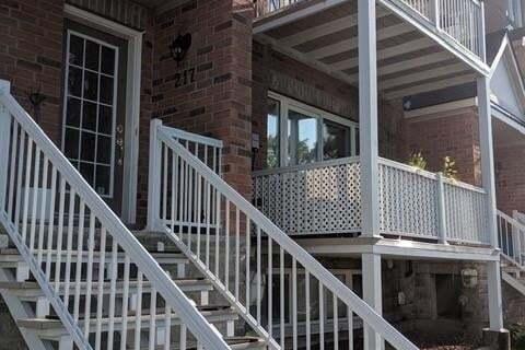Condo for sale at 3275 St Joseph Blvd Unit 217 Ottawa Ontario - MLS: 1204980