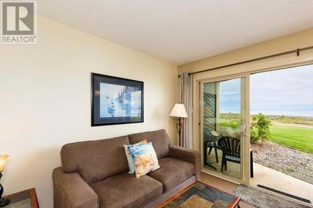 Condo for sale at 3295 Island W Hwy Unit 217 Qualicum Beach British Columbia - MLS: 470926