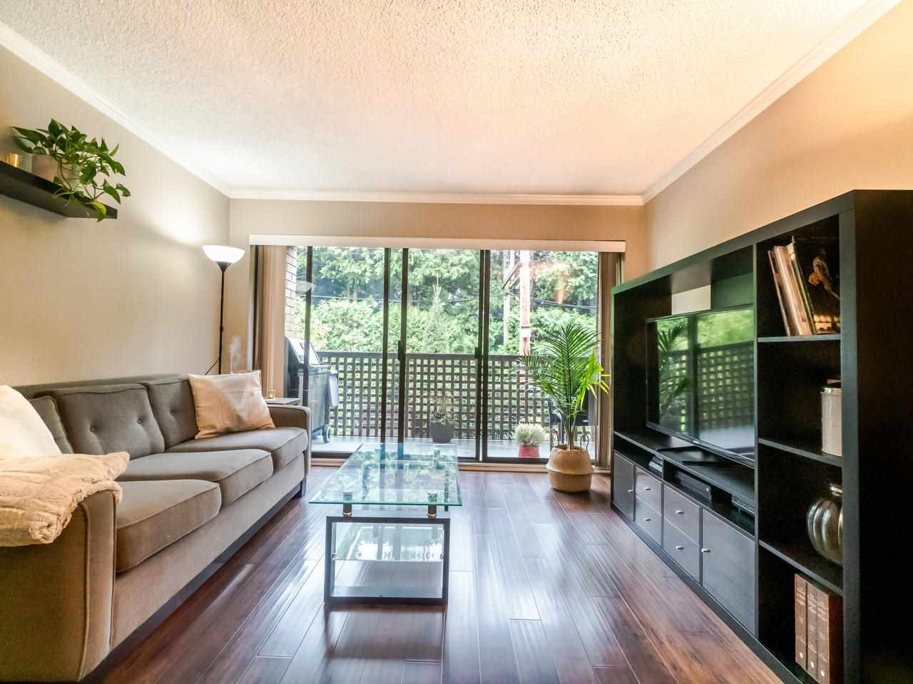 Removed: 217 - 330 East 7th Avenue, Vancouver, BC - Removed on 2019-09-21 07:39:16