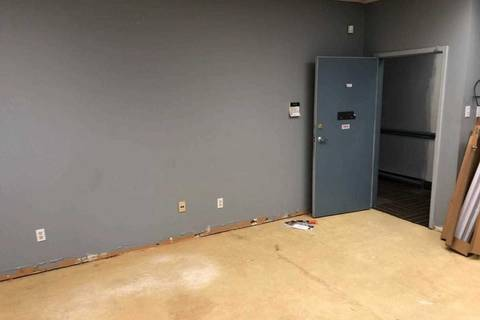 Commercial property for lease at 3471 Sheppard Ave Apartment 217 Toronto Ontario - MLS: E4653512