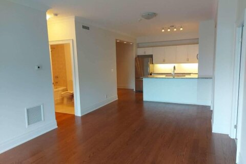 Condo for sale at 35 Baker Hill Blvd Unit 217 Whitchurch-stouffville Ontario - MLS: N4929889