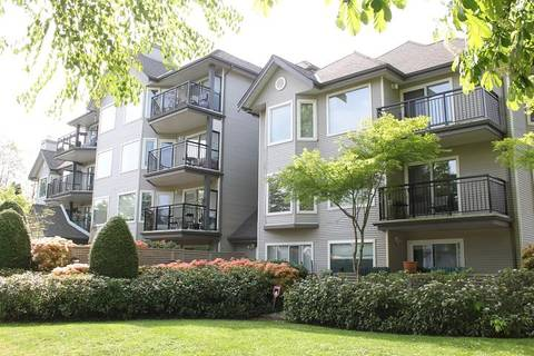 Condo for sale at 3770 Manor St Unit 217 Burnaby British Columbia - MLS: R2365314
