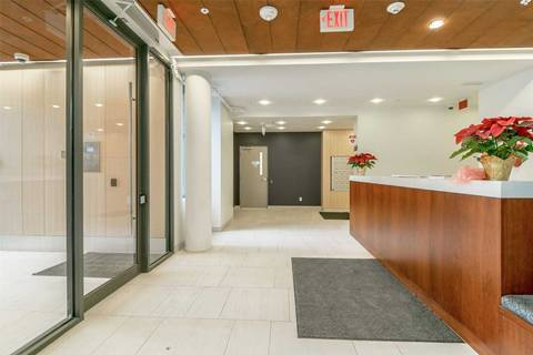 Condo for sale at 38 Howard Park Ave Unit 217 Toronto Ontario - MLS: W4431355